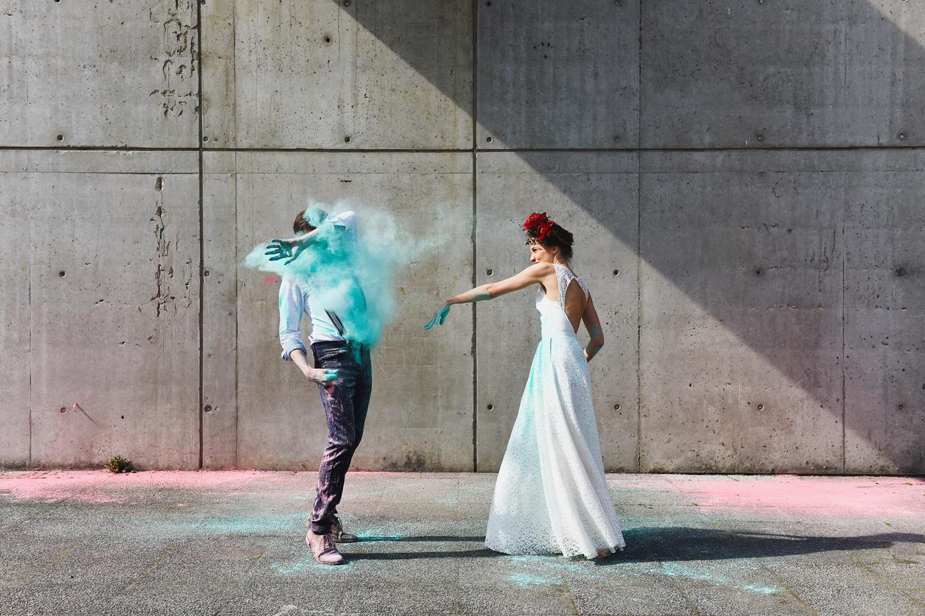 mariage_LaureBGady_photographie_clemence_dubois 079