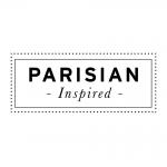 logo-parisian-inspired
