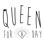 logo-queen-for-a-day