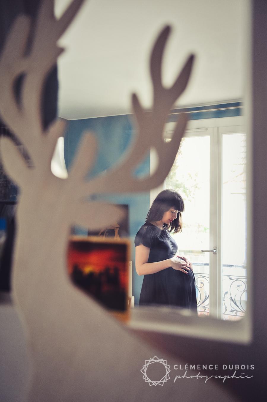 maternité_portrait_lifestyle_jen_clemence_dubois_photographie_region_parisienne_val_doise-076