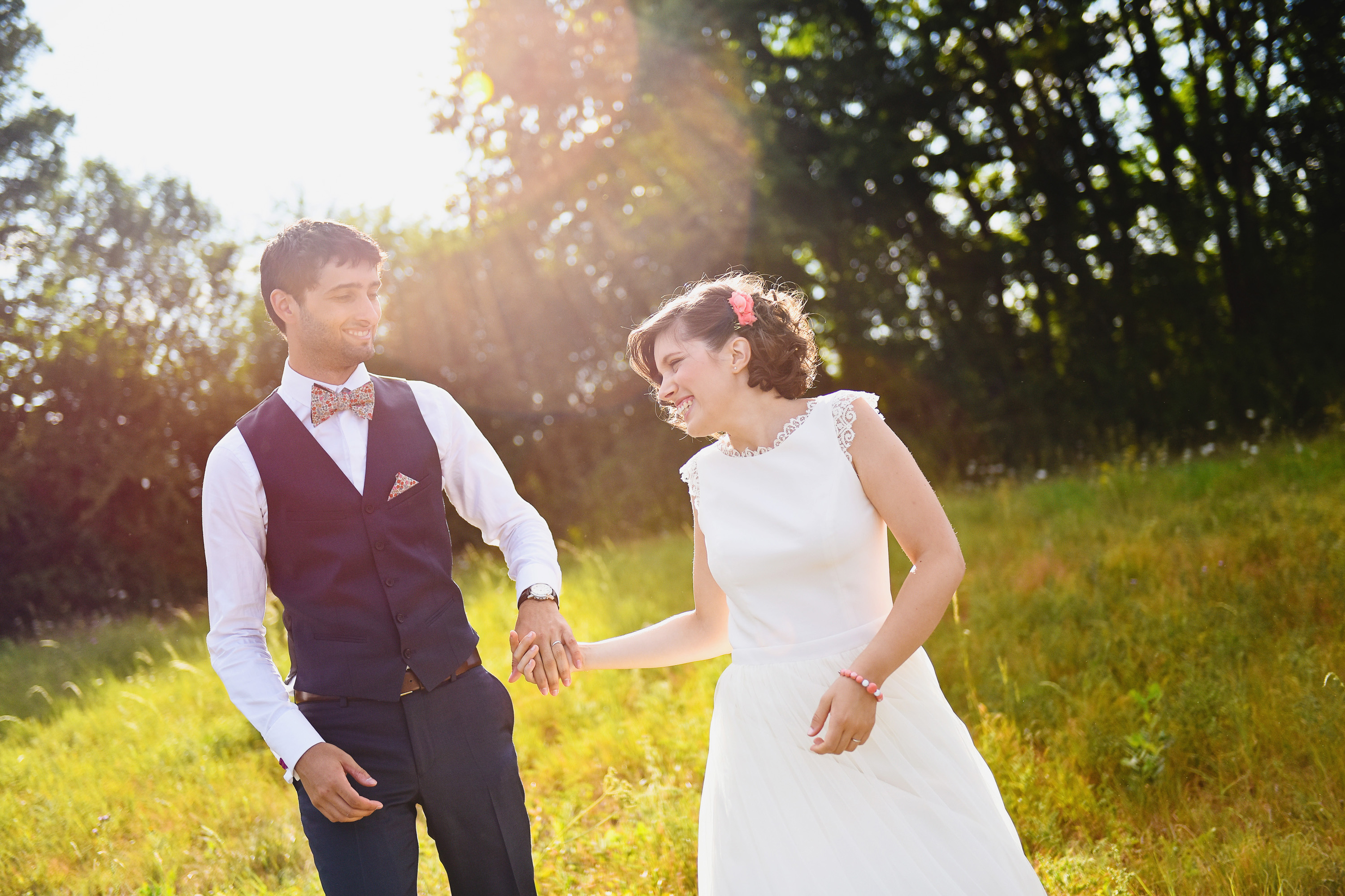 mariage_domaine_bouloy_yonne_89_photographie_clemence_dubois-500
