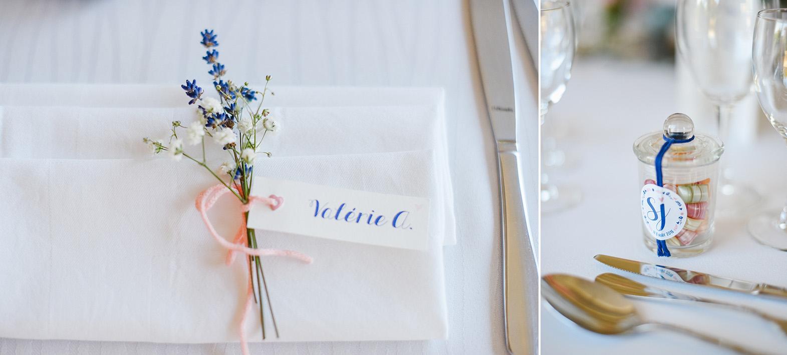 mariage_sj_manoir-de-kerbot_56_photographe_clemence_dubois-mep-4