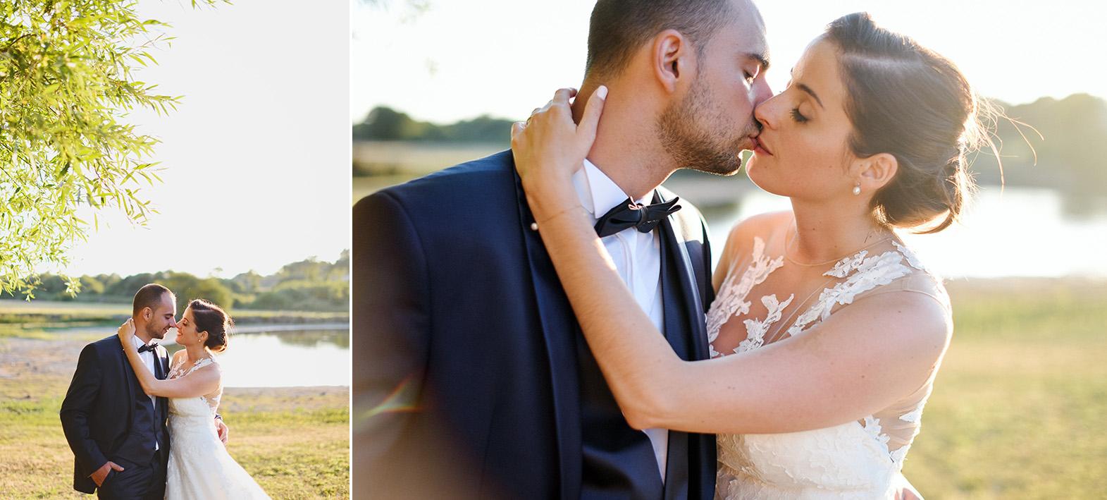 mariage_sj_manoir-de-kerbot_56_photographe_clemence_dubois-mep-7