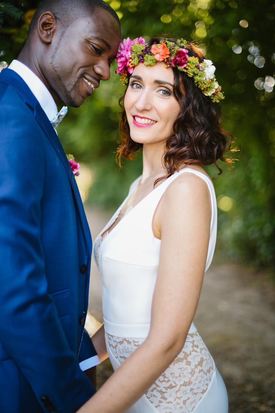 shooting_inspiration_mariage_peps_wedding_95_photographe_clemence_dubois-092