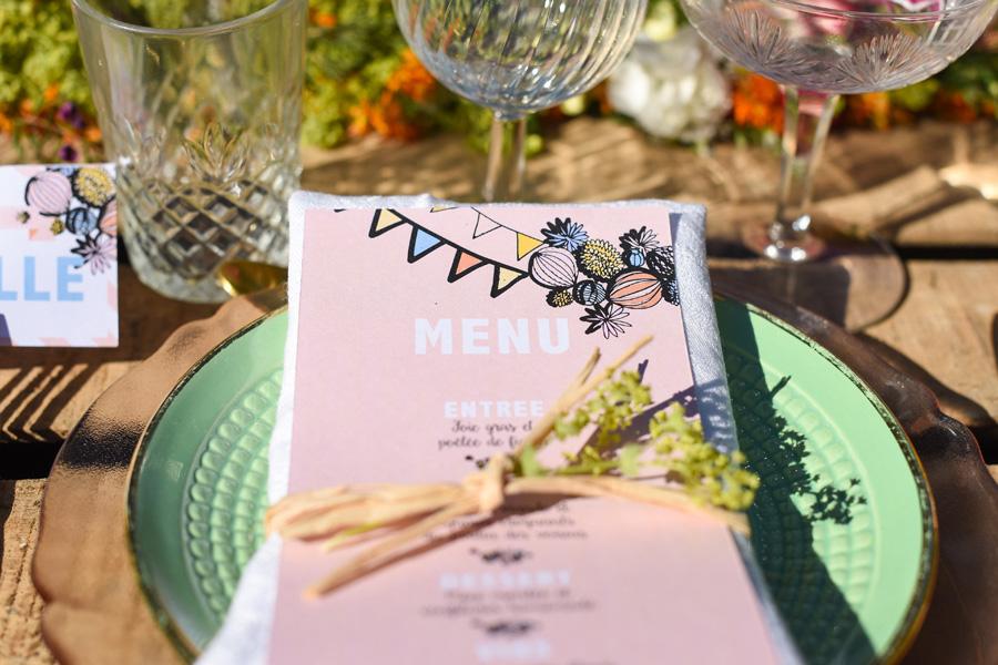 shooting_inspiration_mariage_peps_wedding_95_photographe_clemence_dubois-103