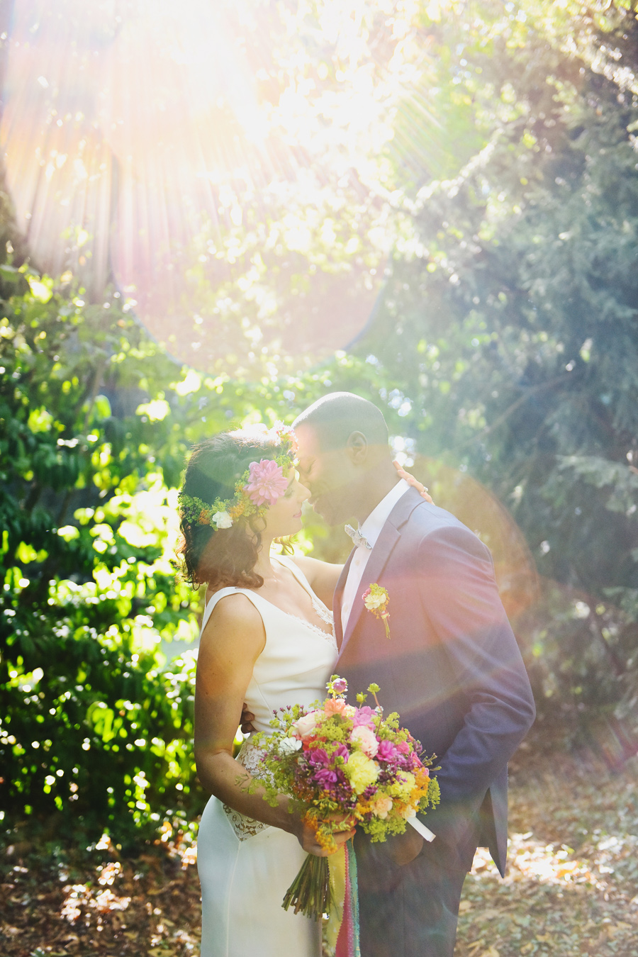 shooting_inspiration_mariage_peps_wedding_95_photographe_clemence_dubois-135