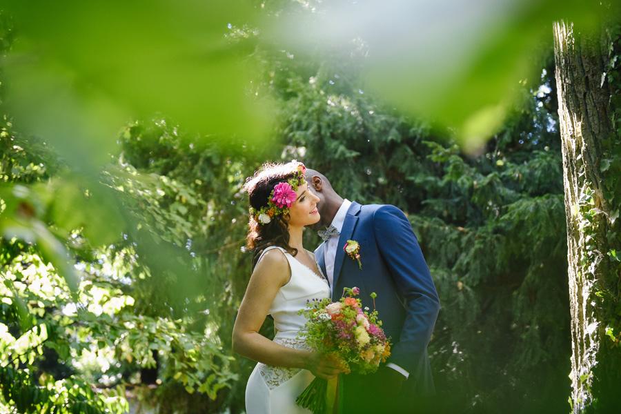 shooting_inspiration_mariage_peps_wedding_95_photographe_clemence_dubois-142