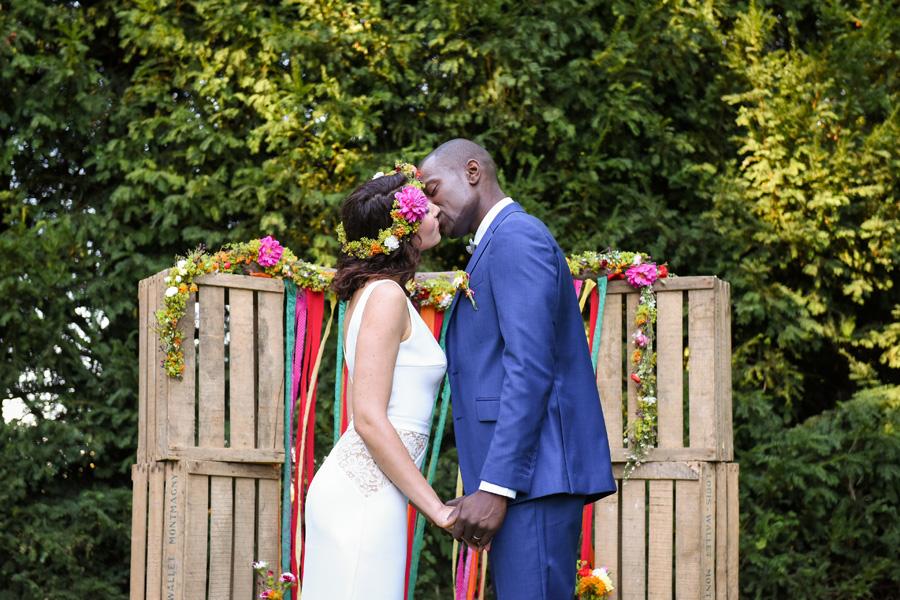 shooting_inspiration_mariage_peps_wedding_95_photographe_clemence_dubois-155