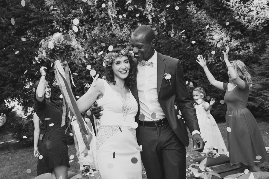 shooting_inspiration_mariage_peps_wedding_95_photographe_clemence_dubois-170