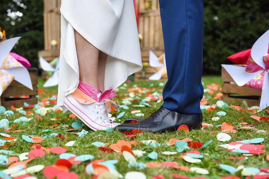 shooting_inspiration_mariage_peps_wedding_95_photographe_clemence_dubois-184