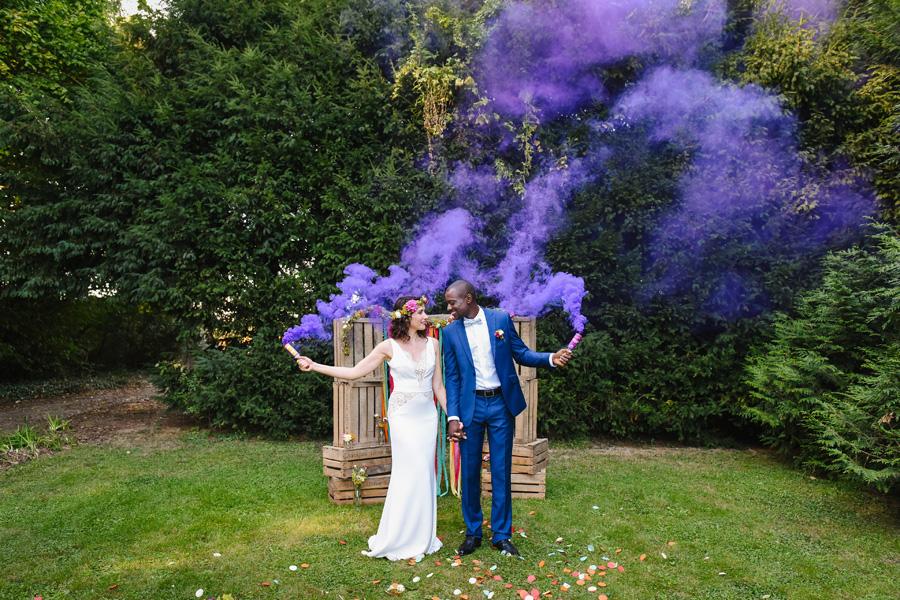 shooting_inspiration_mariage_peps_wedding_95_photographe_clemence_dubois-212