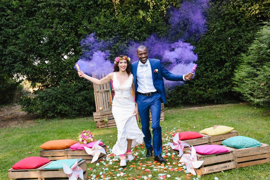shooting_inspiration_mariage_peps_wedding_95_photographe_clemence_dubois-214