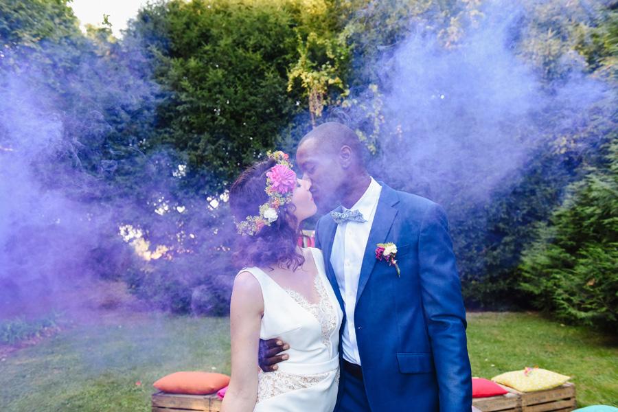 shooting_inspiration_mariage_peps_wedding_95_photographe_clemence_dubois-225