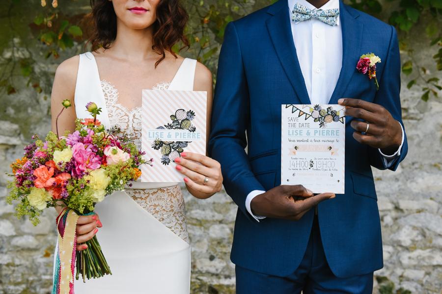 shooting_inspiration_mariage_peps_wedding_95_photographe_clemence_dubois-248