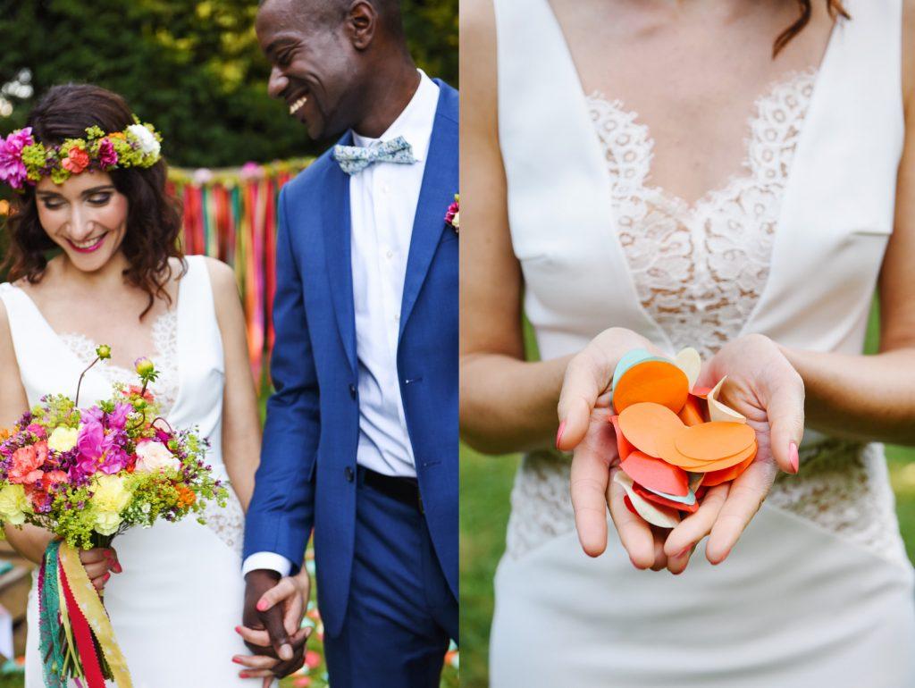 shooting_inspiration_mariage_peps_wedding_95_photographe_clemence_dubois-mep10