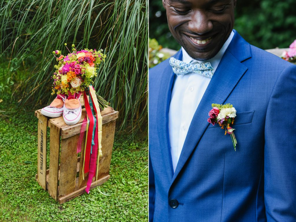 shooting_inspiration_mariage_peps_wedding_95_photographe_clemence_dubois-mep11