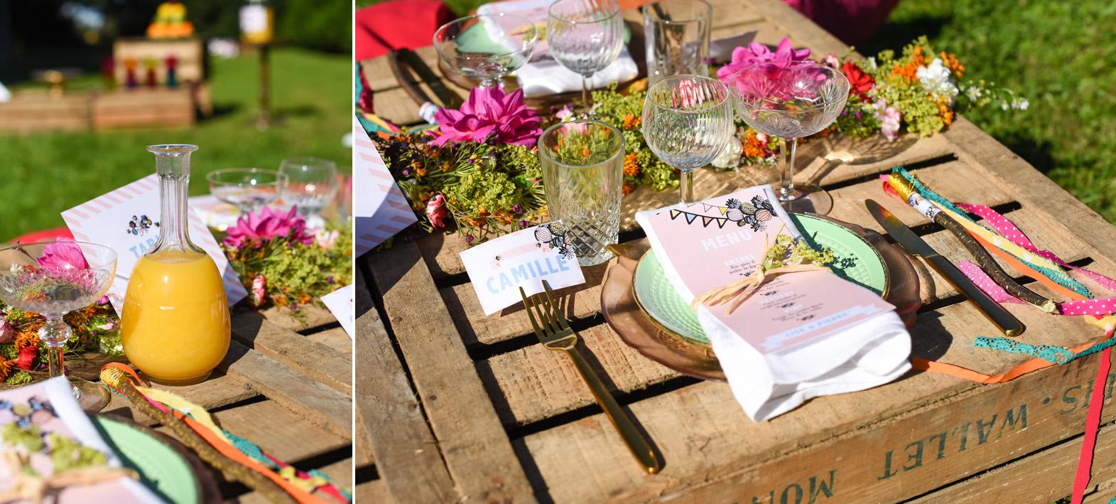 shooting_inspiration_mariage_peps_wedding_95_photographe_clemence_dubois-mep12