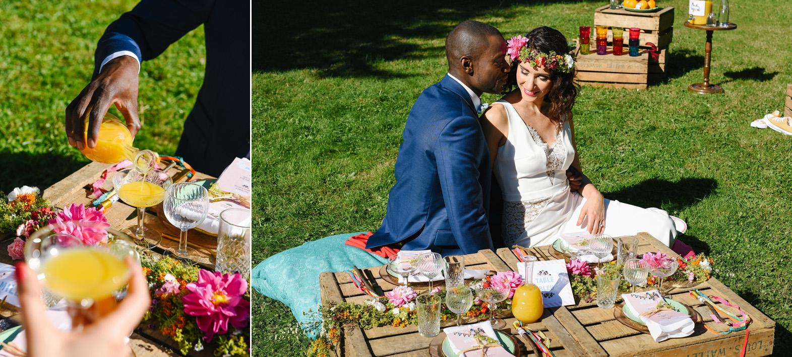 shooting_inspiration_mariage_peps_wedding_95_photographe_clemence_dubois-mep13