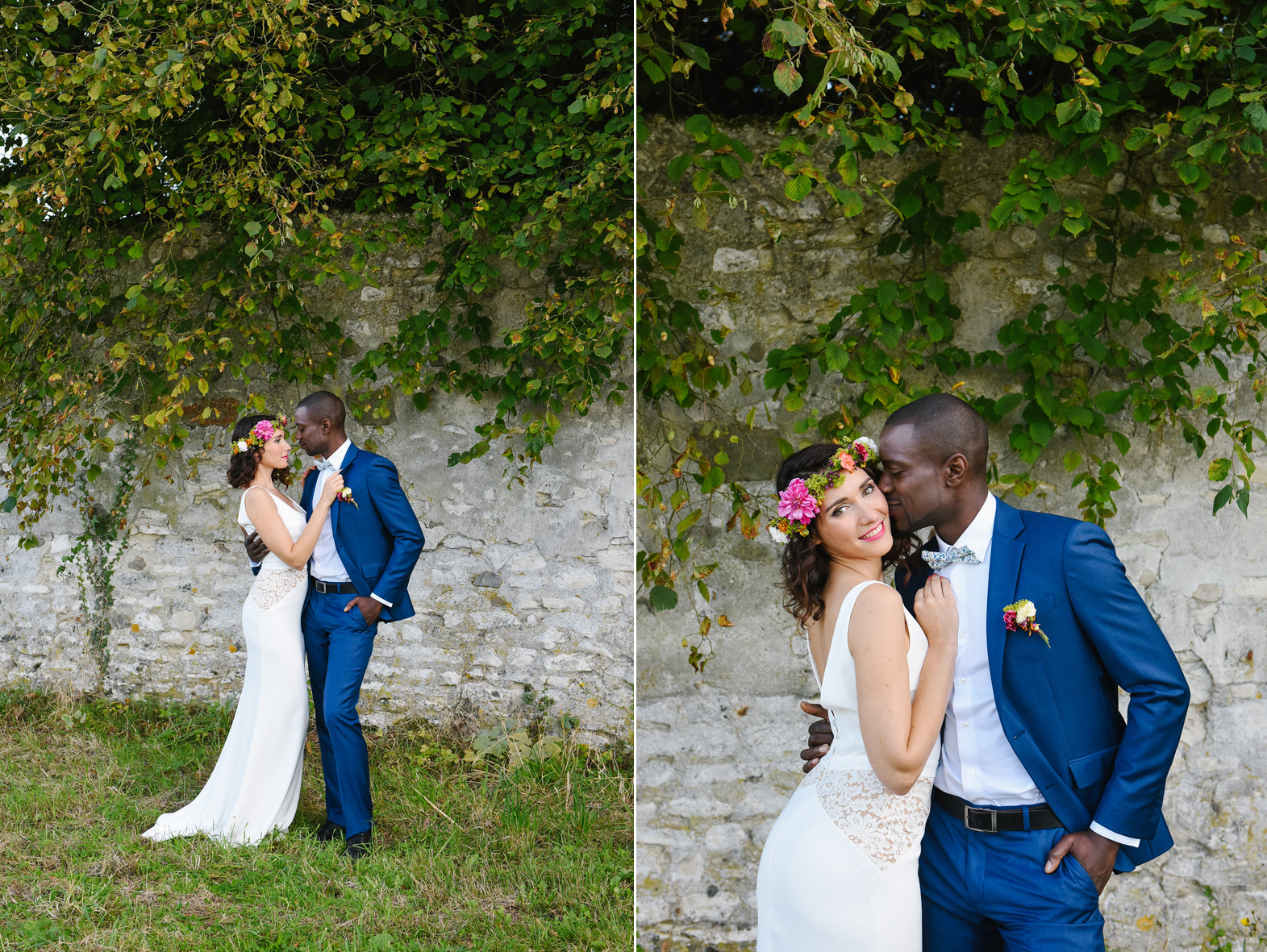 shooting_inspiration_mariage_peps_wedding_95_photographe_clemence_dubois-mep14