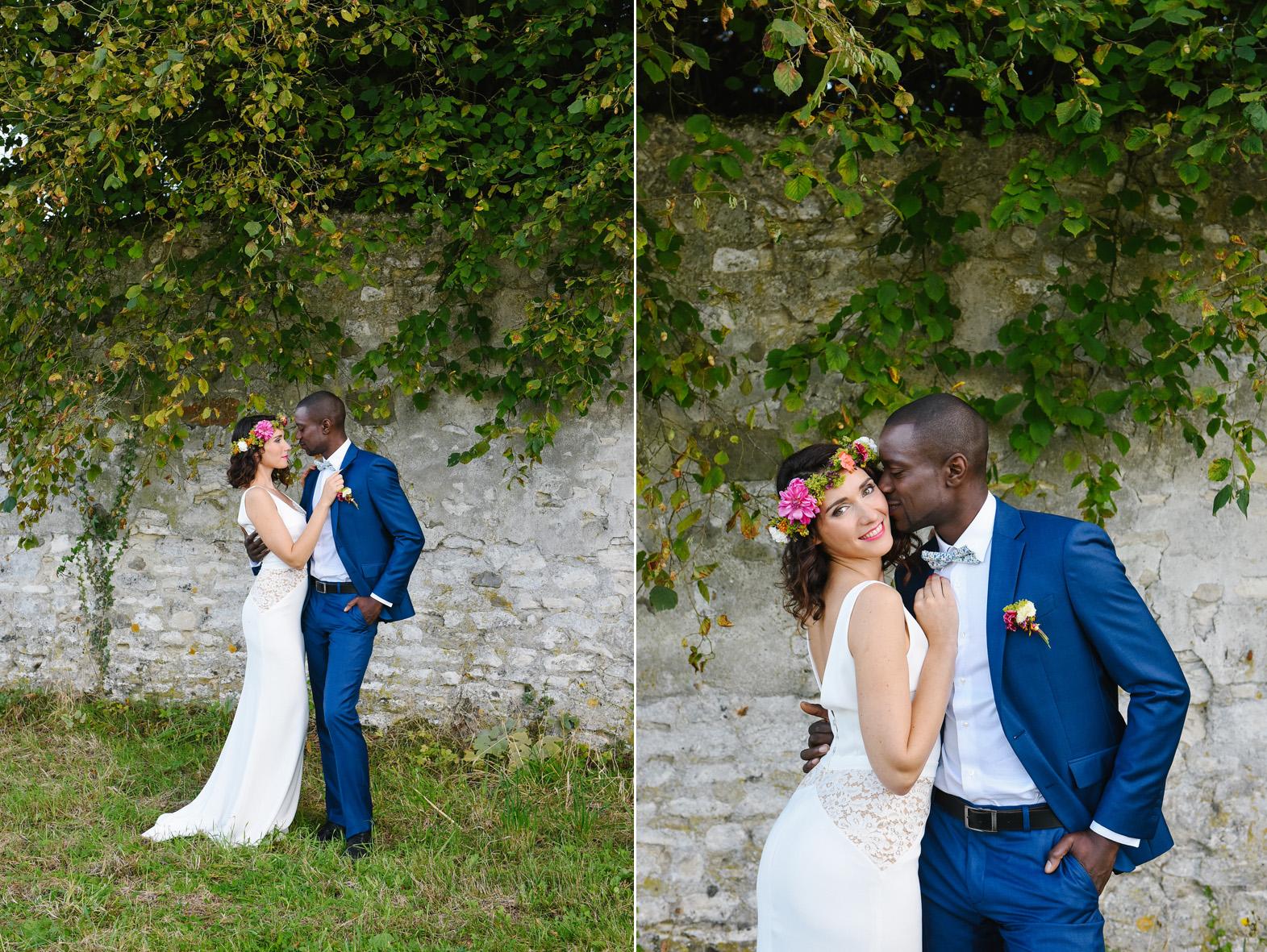 shooting_inspiration_mariage_peps_wedding_95_photographe_clemence_dubois-mep14