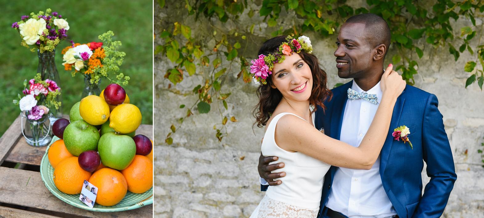 shooting_inspiration_mariage_peps_wedding_95_photographe_clemence_dubois-mep15