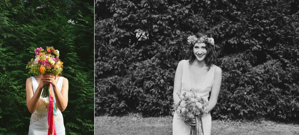 shooting_inspiration_mariage_peps_wedding_95_photographe_clemence_dubois-mep2