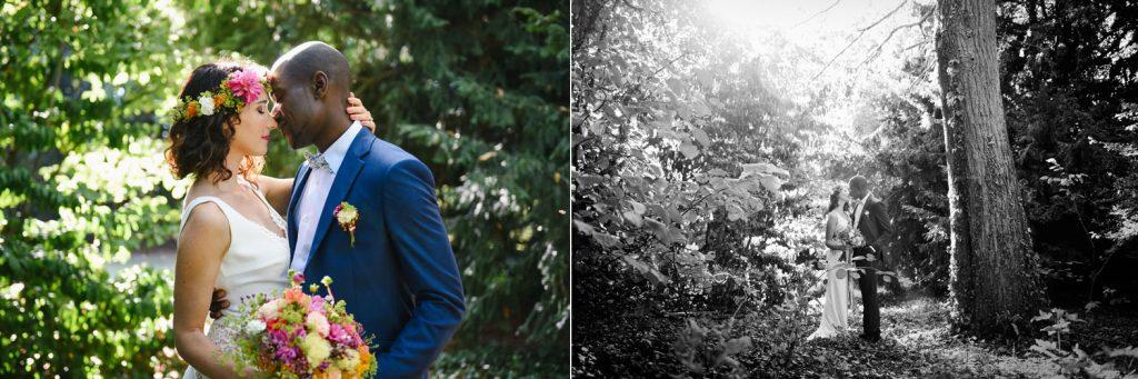 shooting_inspiration_mariage_peps_wedding_95_photographe_clemence_dubois-mep3