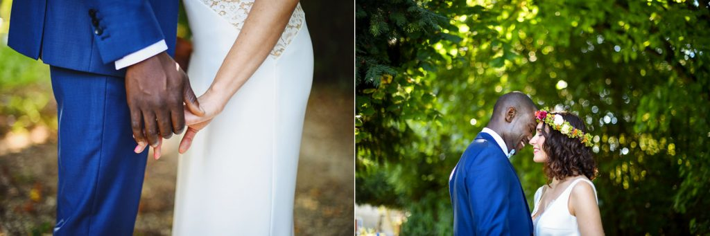 shooting_inspiration_mariage_peps_wedding_95_photographe_clemence_dubois-mep4