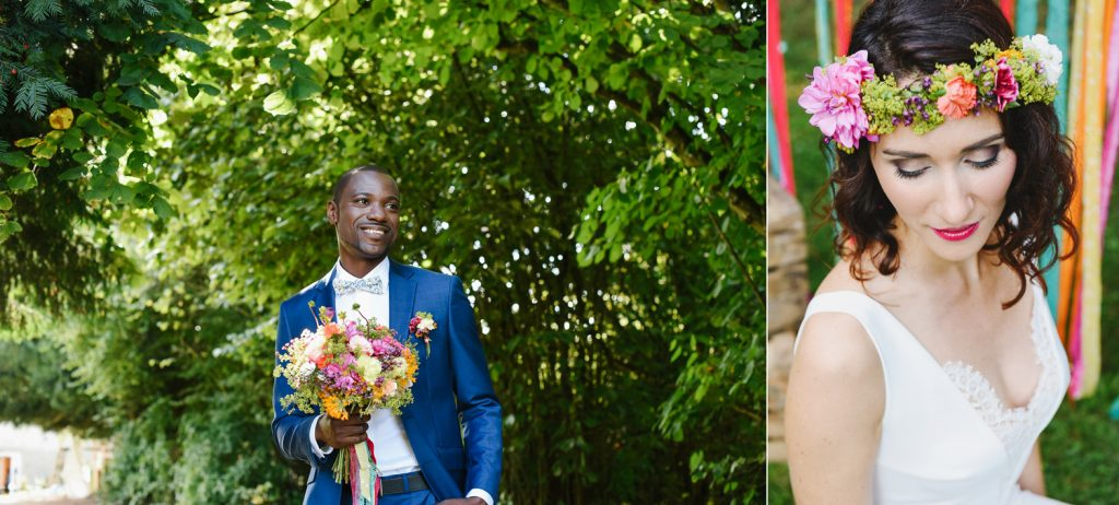 shooting_inspiration_mariage_peps_wedding_95_photographe_clemence_dubois-mep6