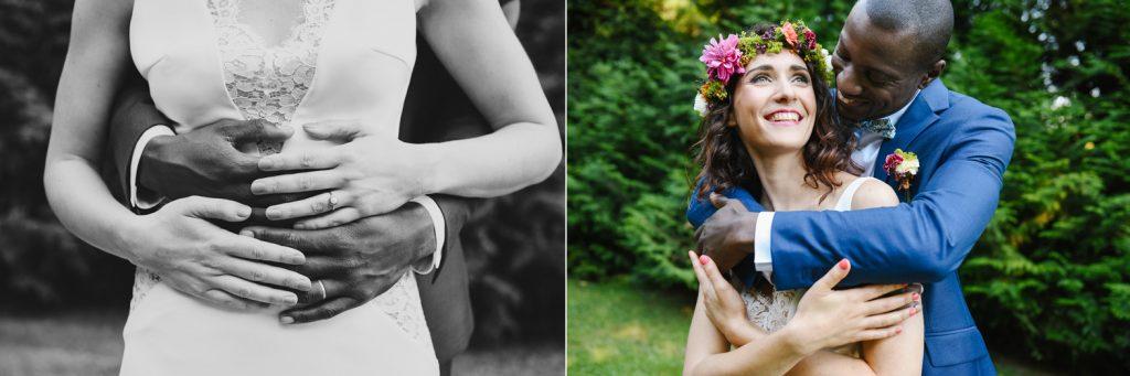 shooting_inspiration_mariage_peps_wedding_95_photographe_clemence_dubois-mep7