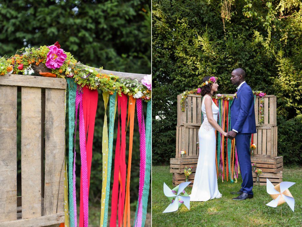 shooting_inspiration_mariage_peps_wedding_95_photographe_clemence_dubois-mep8