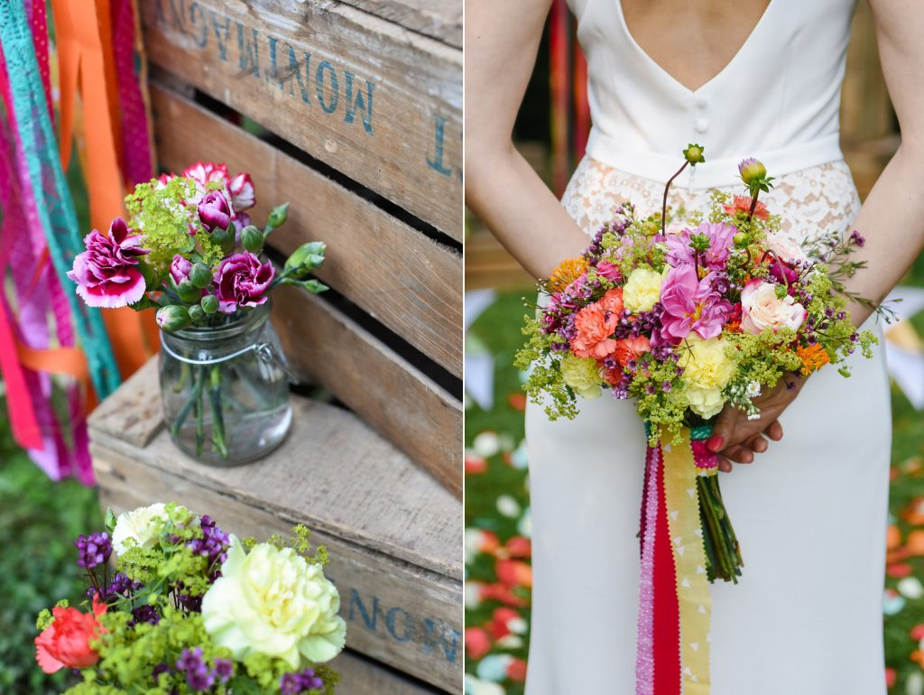 shooting_inspiration_mariage_peps_wedding_95_photographe_clemence_dubois-mep9