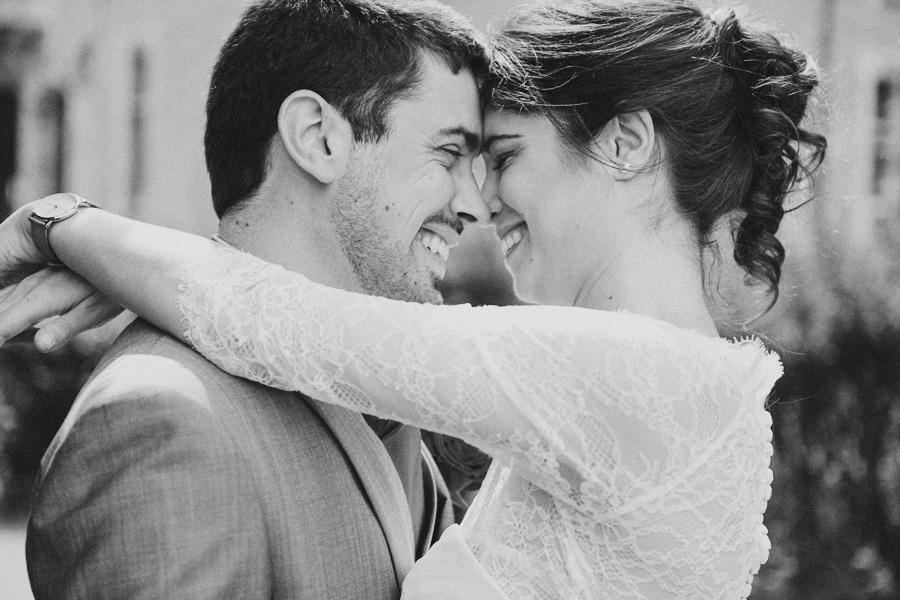 mariage_EA_paris_75_photographe_clemence_dubois-059