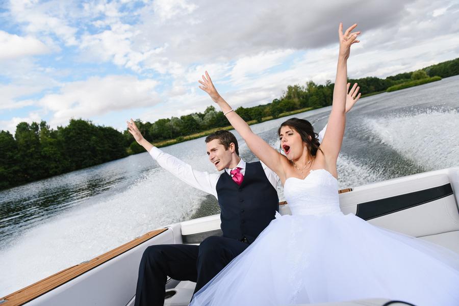 mariage_af_moulin_st_agnes_28_photographe_clemence_dubois-18