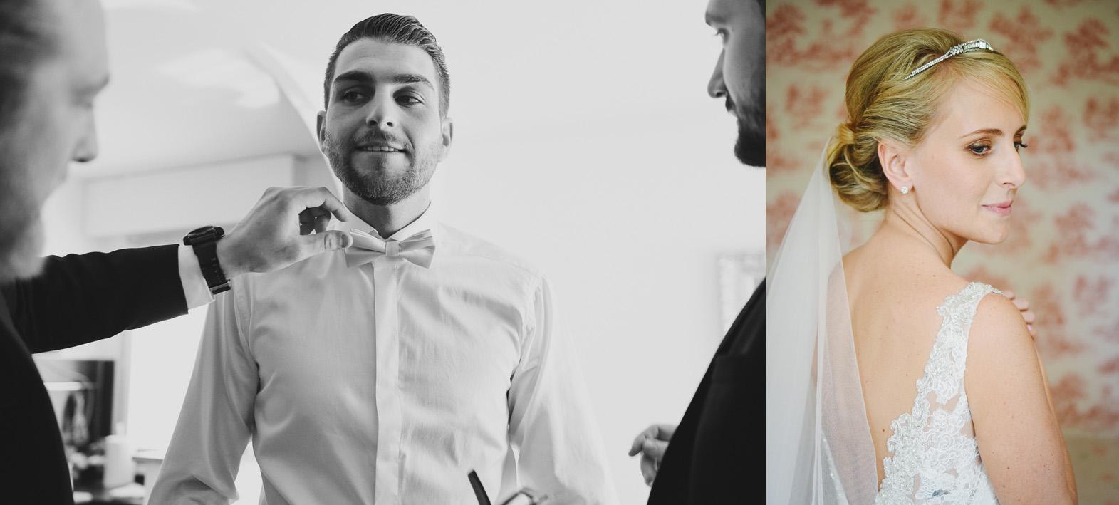 mariage_ag_chateau_reilly_oise_60_photographe_clemence_dubois-mep