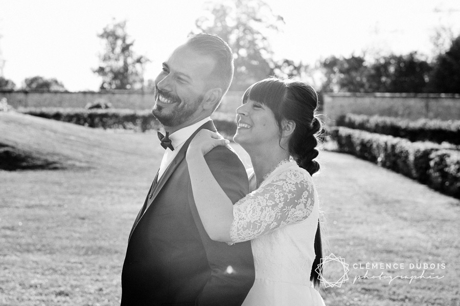 mariage_aj_chateau_trye_60_photographe_clemence_dubois-275