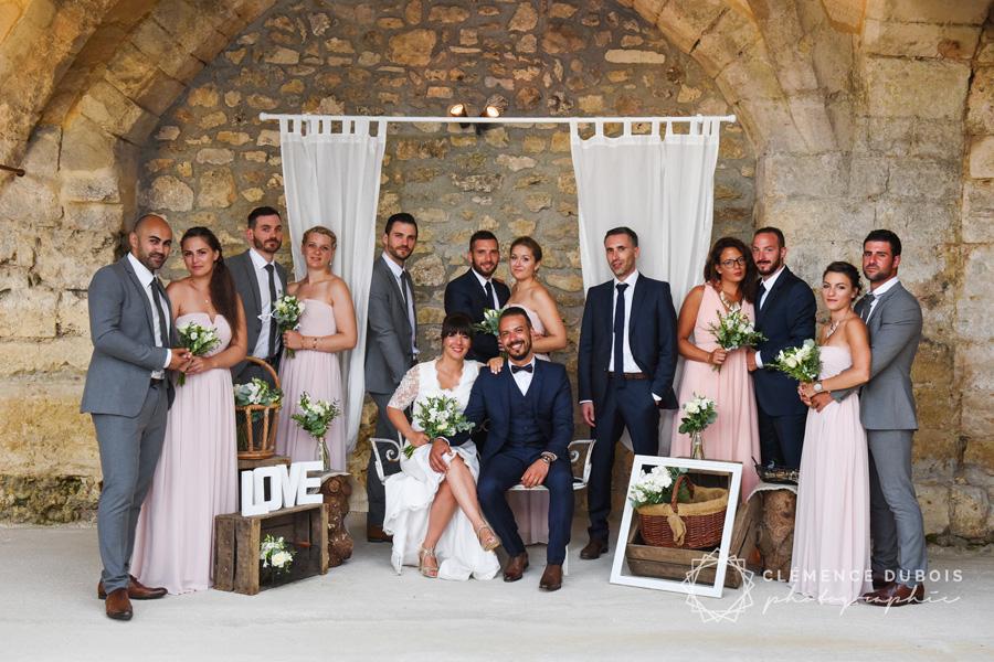 mariage_aj_chateau_trye_60_photographe_clemence_dubois-348
