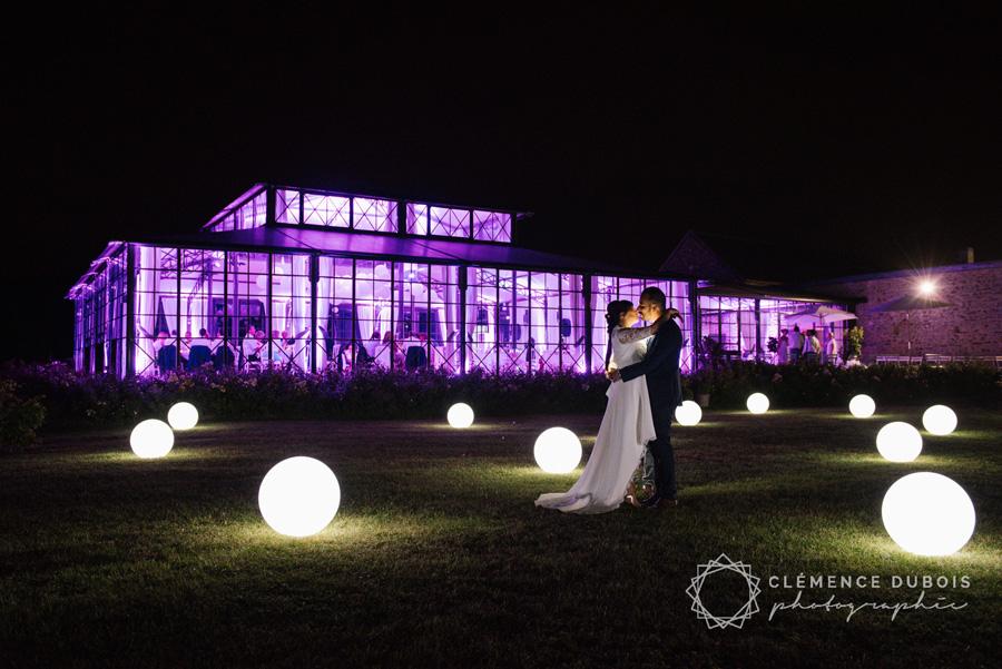 mariage_aj_chateau_trye_60_photographe_clemence_dubois-499