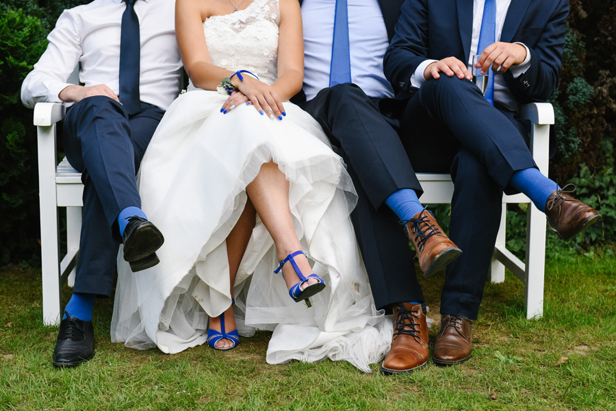 mariage_cr_la-catrache_78_photographie_clemence_dubois-19