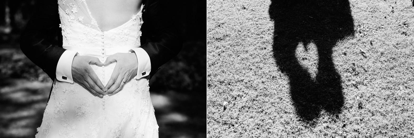 mariage_cr_la-catrache_78_photographie_clemence_dubois-mep-10