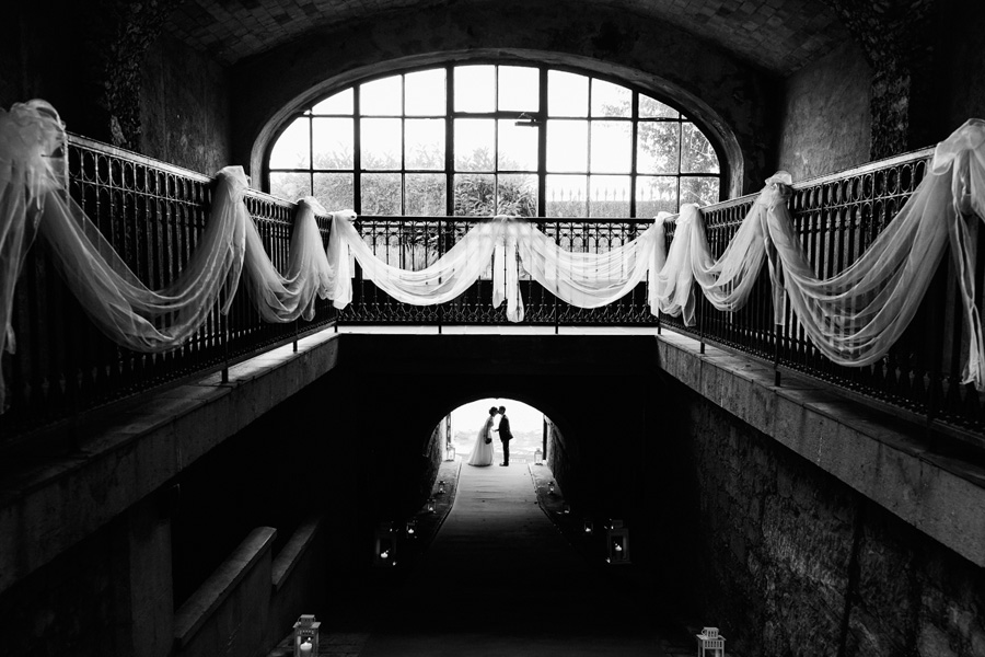 mariage_dm_chateau_gency_95_photographe_clemence_dubois-22
