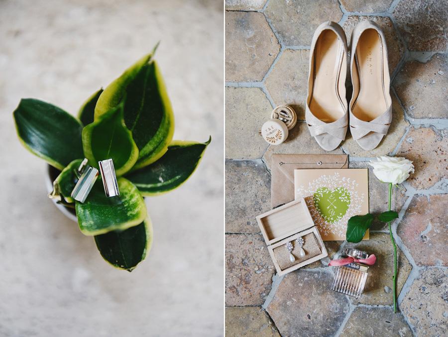mariage_ey_cha%cc%82teau_de_serans_60_photographe_clemence_dubois-mep-10