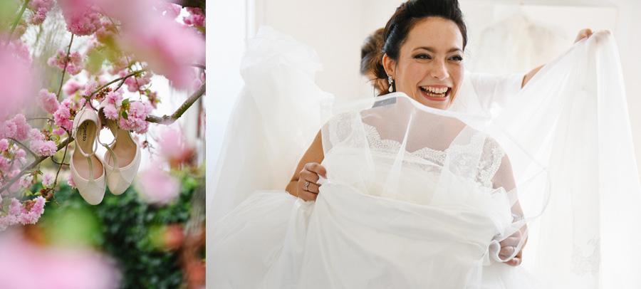 mariage_ey_cha%cc%82teau_de_serans_60_photographe_clemence_dubois-mep