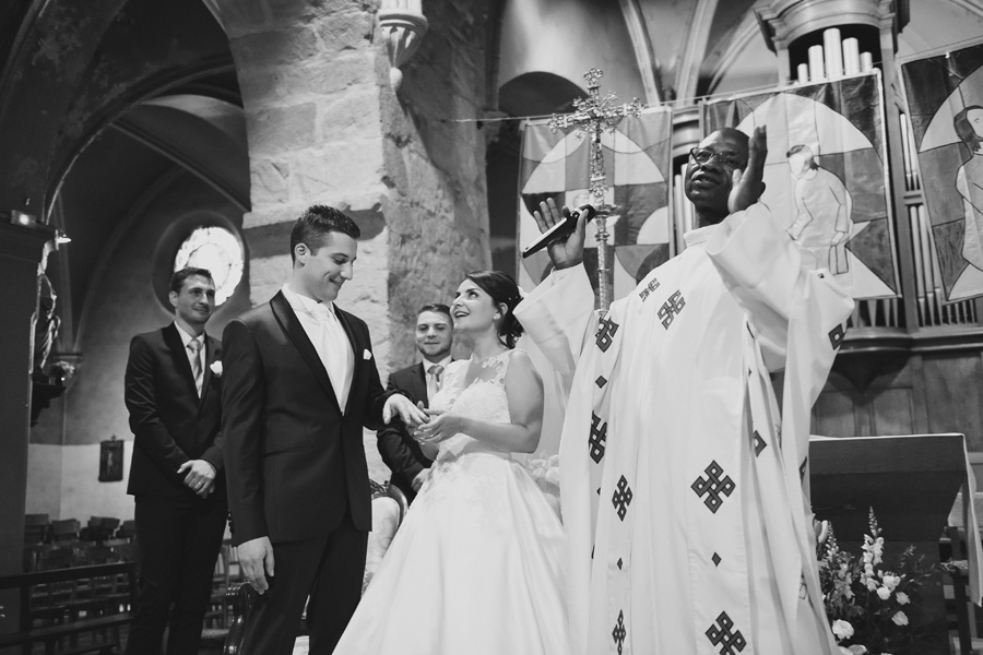 mariage_ma_lisiere_doree_78_photographie_clemence_dubois-245