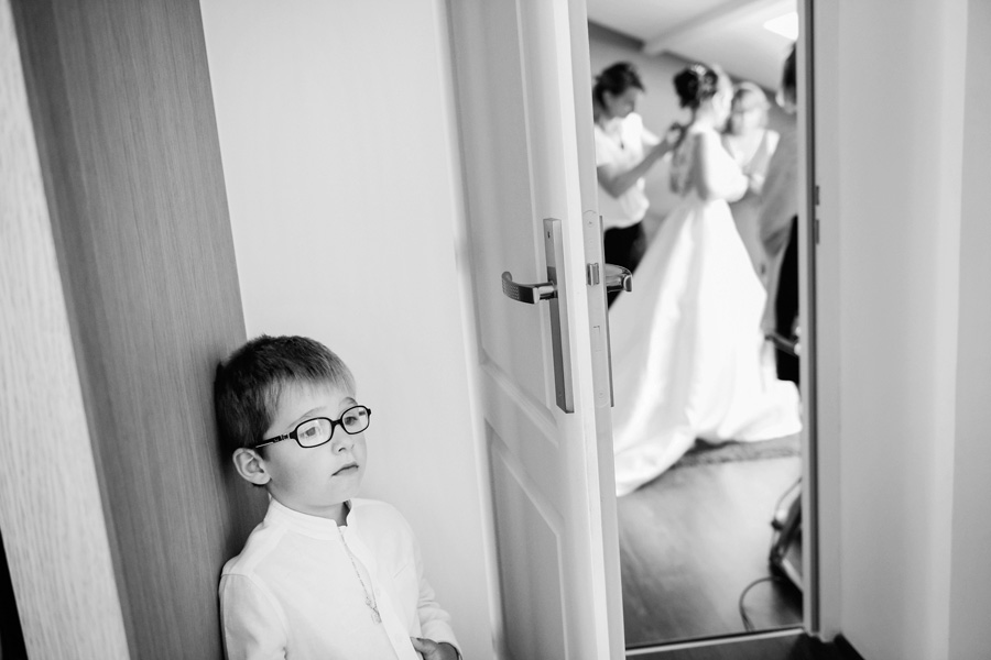 mariage_ma_lisiere_doree_78_photographie_clemence_dubois-3
