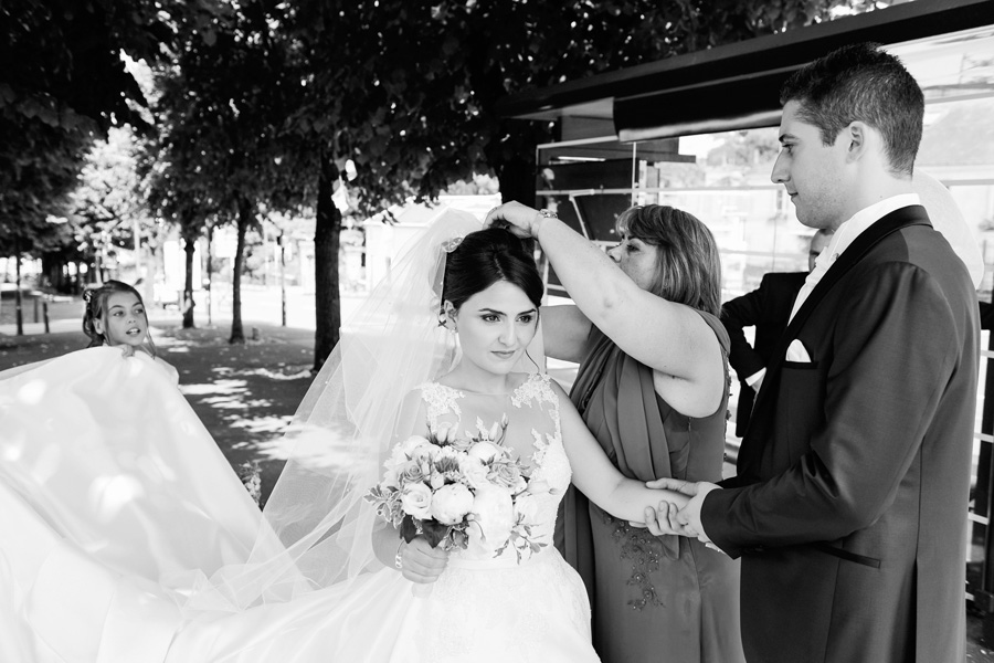 mariage_ma_lisiere_doree_78_photographie_clemence_dubois-5