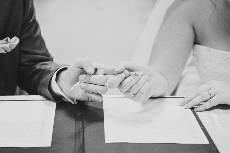 mariage_ng_domaine-de_quincampoix_91_photographe_clemence_dubois_10