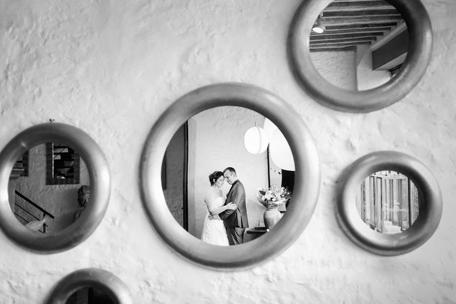 mariage_ng_domaine-de_quincampoix_91_photographe_clemence_dubois_20