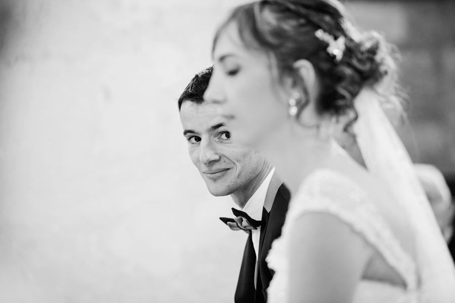 mariage_pc_ferme_du_roy_95_photographie_clemence_dubois-25