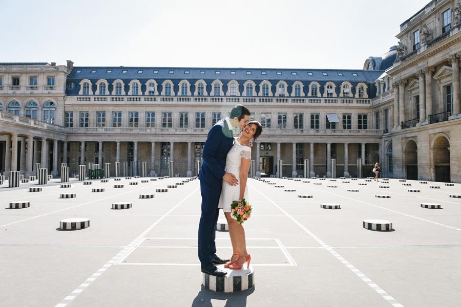mariage_civil_af_paris_75_photographe_clemence_dubois-059